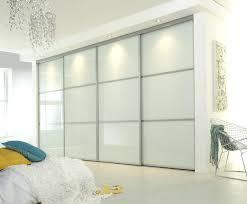 Ikea Sliding Barn Doors Wardrobes B Cheapest Place For Sliding Wardrobe Doors Sliding