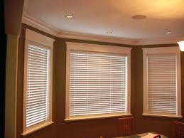 window blinds window blinds for home image of depot faux wood