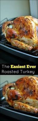 best 25 basting a turkey ideas on basting turkey tips