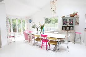 nordic home interiors bright interiors that show off the beauty of nordic interior design