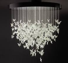Design Chandeliers And Charming Chandelier Designs