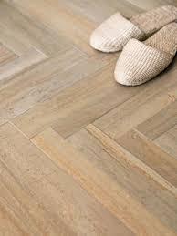 stone tile bathroom floors bathroom design choose floor plan