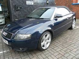 audi a4 coupe convertible 2004 audi a4 avant 1 6 related infomation specifications weili