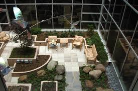 landscape architecture landscaping columbus ohio landscaping