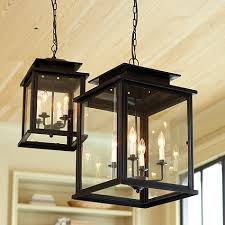 Paper Lighting Fixtures Light Fixtures 10 Best Lantern Light Fixtures Outdoor Sample
