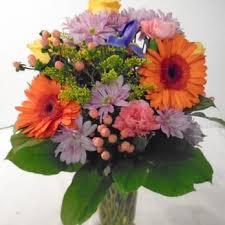 Hyvee Flowers Omaha - piccolo u0027s florist 50 photos u0026 22 reviews florists 8335 maple