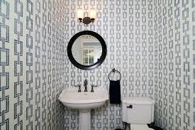 bathroom designs ideas pictures tiny bathroom designs size of small bathroom design ideas for