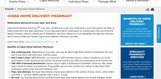 cigna pharmacy help desk phone number cigna com cigna pharmacy reviews coupons rx coupons