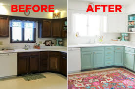 home design before and after 16 jaw dropping pictures of home makeover before and afters