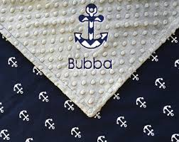 Nautical Themed Giveaways - nautical theme etsy