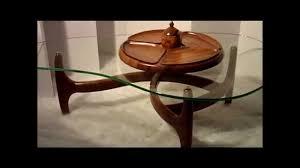 mid century furniture 4 less com rare adrian pearsall planter