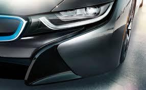Bmw I8 Design - drive a bmw i8 las vegas driving experience