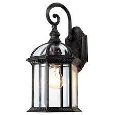 outdoor led lighting lowes lightings and ls ideas jmaxmedia us