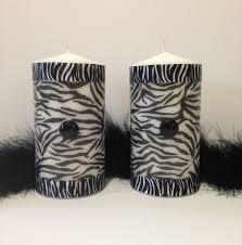 Black And White Zebra Print Bedroom Ideas Global Furniture Hudson Piece Bedroom Set In Zebra Grey And White