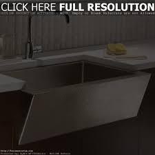 Menards Kitchen Sinks Best Sink Decoration - Menards kitchen sinks