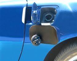 corvette accessories unlimited amazon com corvette accessories unlimited cau gm gas bib automotive