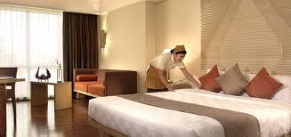 hotel femme de chambre nettoyage de chambre great reinigung eines chambre de maison