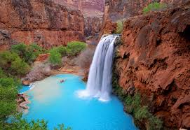 Most Beautiful Waterfalls by The Most Beautiful Waterfalls In The World Skyscrapercity