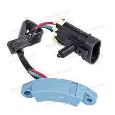 pc82 crankshaft position sensor for 1997 2003 pontiac grand prix 3 1l
