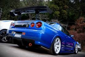 nissan skyline wallpaper for android 81 entries in r34 wallpapers group
