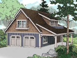 Workshop Garage Plans 100 Shop Garage Plans 27 Best Two Car Garage Plans Images
