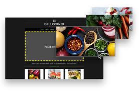s website web design service professionally designed websites godaddy