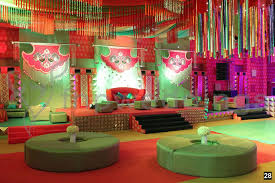 wedding decorations rental indian wedding decor rental 8929