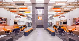 home depot interior design home depot is hiring 1 000 i t workers apply now glassdoor blog