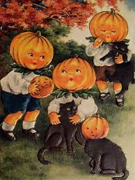 471 best a vintage halloween images on pinterest 1960s halloween