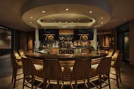 davidoff cigar bar rolls out ongoing promotions for locals and