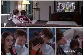 film mandarin boss and me boss and me 杉杉来了 episode 33 final review recap fanatical
