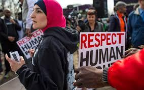 linda sarsour new generation of muslim activists al jazeera america