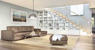 schrank unter treppe dachschrägenschränke nach maß konfigurieren deinschrank de