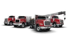 volvo edmonton trucks glover international trucks