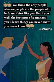 film quotes from disney best disney movie quotes disney movies seventeen and movie