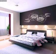 bild f r schlafzimmer uncategorized moderne dekoration farbideen fur schlafzimmer und