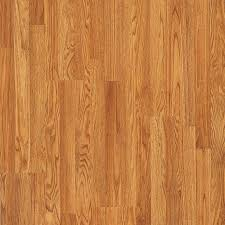 Laminate Flooring Reviews Columbia Clic Xtra Laminate Flooring