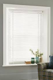 Wide Slat Venetian Blinds With Tapes The Blind Shop Wood Venetian Blinds With Tapes 110 Liked On