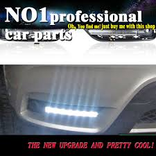 compare prices on bmw x3 led online shopping buy low price bmw x3