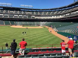 lexus texas rangers tickets seat selector u2014 rangerfans com