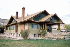 bungalow style homescraftsman bungalow style homes interior