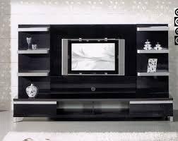 lcd tv cabinet designs for living room centerfieldbar