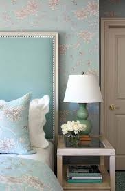 Duck Egg Bedroom Ideas 34 Best Alexa Hampton Design Images On Pinterest Alexa Hampton