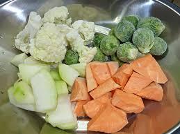 cuisine des legumes images gratuites plat repas aliments salade culinaire