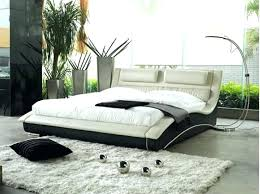 Bedroom Furniture Nyc Bedroom Sets Nyc Magnificent Modern Bedroom Sets And Platform Home