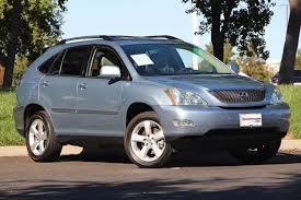 lexus is 330 for sale used 2004 lexus rx 330 for sale raleigh nc cary l370974a