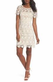 dresses for wedding guests women s wedding guest dresses nordstrom