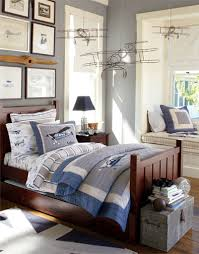pottery barn kids boys google search baby room pinterest