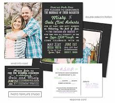 Wedding Invitations Utah Chalkboard Invitation Templates U2013 31 Free Psd Vector Eps Ai