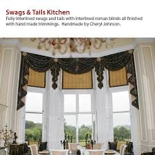 Interlined Curtains For Sale Handmade Interlined Curtains And Blinds Johnson U0026 Osborne Long